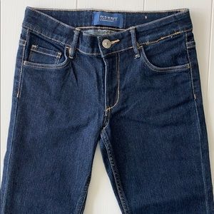 Old Navy Jeans Size 12.